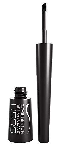 Gosh Copenhagen Velvet Touch Lipstick, 10 g