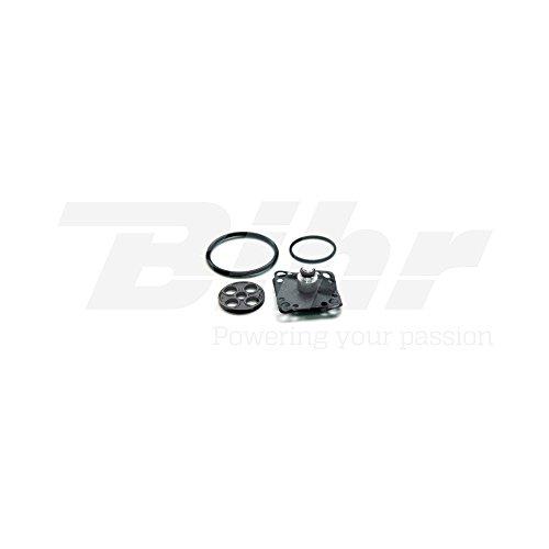 TOURMAX - 824131 : Kit Reparación grifo de gasolina EN500 KL650 VN700 FCK-4