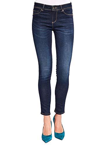 Gaudi jeans 921BD26002 Jeans Frauen Blau 32