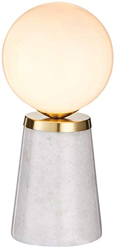 ENDON Otto 75968 Tischlampe 1x3W/E27