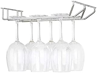 Best stainless steel glass holder Reviews