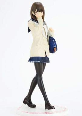 Lottery premium NEW Love Plus C Awards Anegasaki Nene Premium Figure single item most (japan import)
