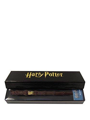 Harry Potter Stift, Motiv Elder Wand
