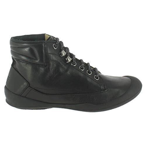 TBS Bottines et Boots VIBRATO
