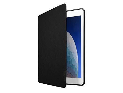 """LAUT Prestige, Schutzhülle für iPad 10,2\"""" (2019), schwarz"""