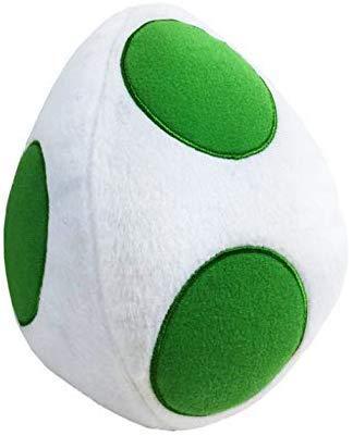 Loffer1 Peluches,Super Mario Bros Peluches Yoshi Dragón