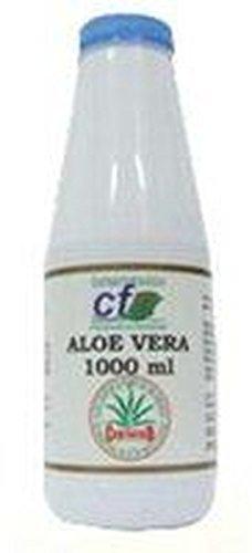 Aloe Vera 1000 ml de Cfn