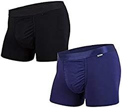 BN3TH Men's Classics Trunk 2-Pack