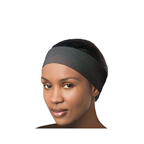 Graham Beauty Mega Wrap Strip SD-55142 (Pack of 40)