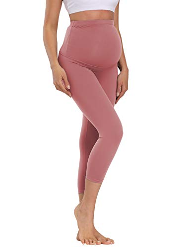Product Image of the Foucome Capri Leggings