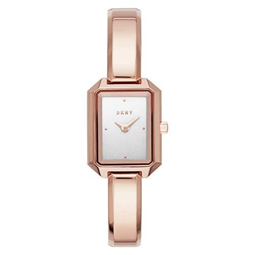 DKNY NY2867 Reloj de Damas