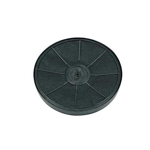 DL-pro Filtro ai carboni attivi per AEG Electrolux 9029793776 50294677005 EFF54 Whirlpool 481281718521 cappa aspirante