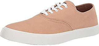 Sperry Top-Sider Captain's CVO Washable Sneaker