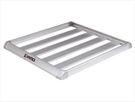INNO Aero Rack Shaper 100 Roof Rack IN569