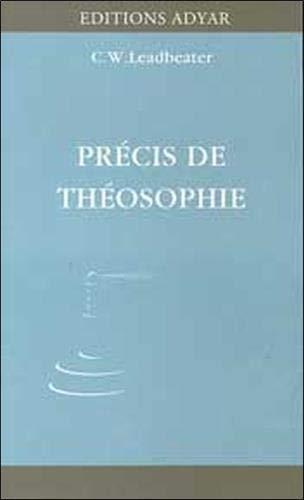 Теософияның дәлдігі