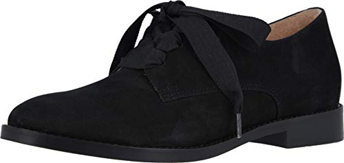 Top 10 best selling list for evelyn flat shoe