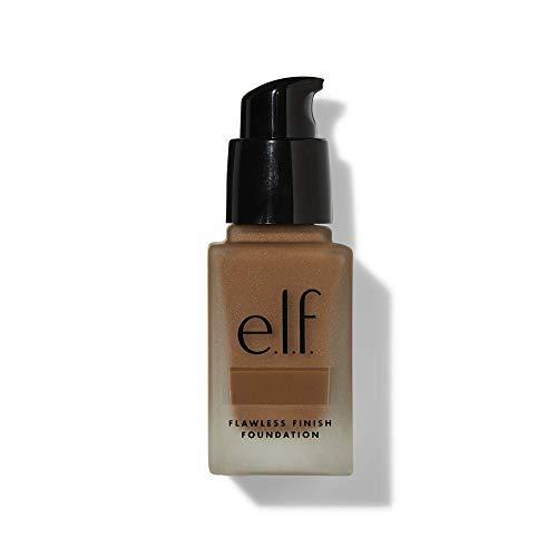 Fond de teint pour peau parfaite E.l.f. Studio