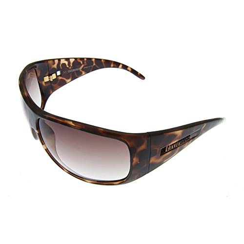 Bikkembergs Gafas Bk59204 Havana
