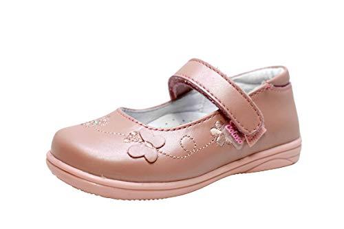 Reviews de Coloso Zapatos los 5 más buscados. 13