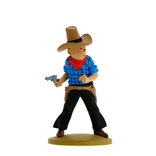 Coleccion Tintin