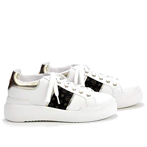 Pollini Sneaker Nuke (35)