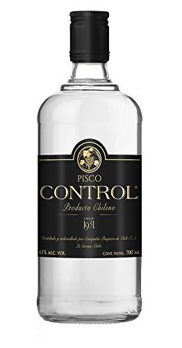 Preservativos Control  marca Control