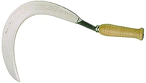Bellota 2560-0 Hoz, Standard, 400 x 39 mm