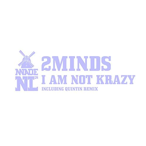 2Minds