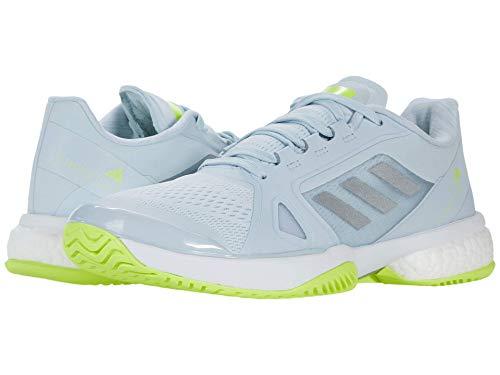 adidas Zapatillas ASMC - Tenis Mujer