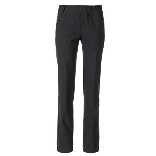 Hot Sportswear Lech L - 44 Femme