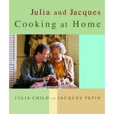 julia and Jacques Cooking At Home volume 5