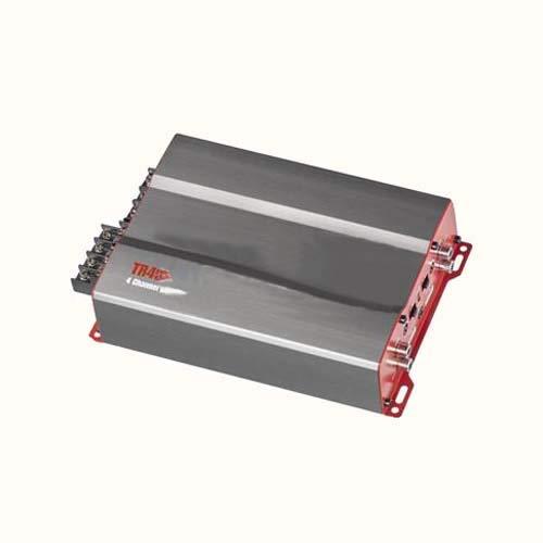 MTX MTXTR450 Verstärker