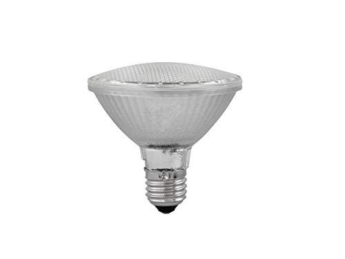 OMNILUX 88043006 - Bombilla LED, 6 W, Multicolor, Talla única
