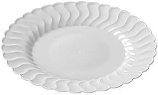 Best fineline plastic plates Reviews
