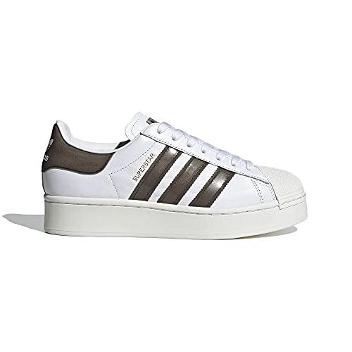 adidas Originals Superstar Bold W - Zapatillas deportivas