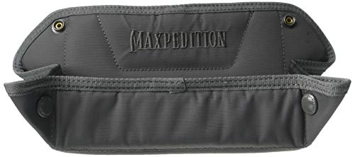 Maxpedition Taille Unique Gris