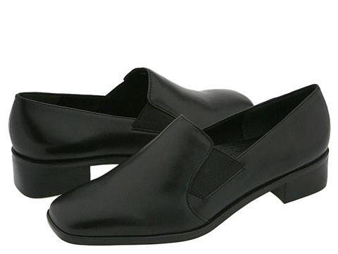 Trotters AshAtmospheric grades have affordable shoes