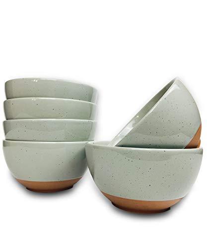 Small Ceramic Soup Bowls