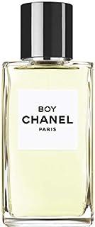 Les Exclusifs Boy by Chanel for Unisex - Eau de Toilette, 200 ml