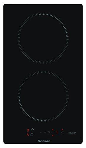 Placa de inducción Brandt BPI6210B