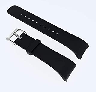 TYewa98556 Extensiblecompatible A Samsung Gear Fit Pro 2 (Gr