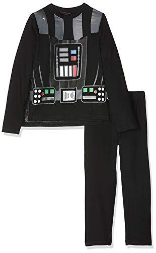 Star Wars Conjuntos de Pijama para Niños