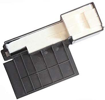zzsbybgxfc Accessories for Printer PRTA36889 1Pcs for Ep-s0n L310 Ink Pad L353 / L358 / L360 / L363 Printer Waste Ink Pad Waste Ink Collector Printer Parts