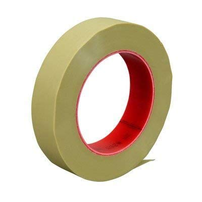 3M Scotch 265 Max 70% OFF Green Masking Painter's Tape 1 - 3179 Recommendation in 2 Width