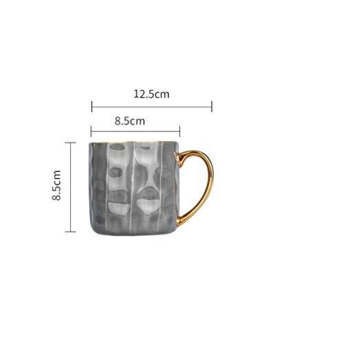 Weihnachtsgeschenk KeramikKaffeetasse-Sang Mo Kaffee
