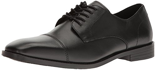 Dr. Scholl's Men's Proudest Work Shoe
