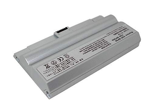 Flashlight 9102 ML901 Akku 1700mAh für MAKITA 6014DW 1 Jahr Garantie 9101A