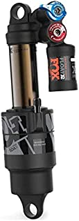 Best fox shox float x2 Reviews