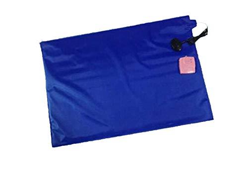 Ältere Pflegebettalarm zur Überwachung von Patienten im Bett oder in Rollstühlen for Herbst- und Wanderverhinderung Hilfe, um Bettwettung zu überwinden 1124