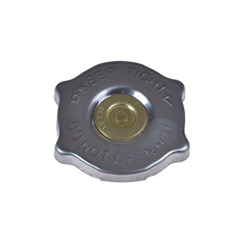 Blue Print ADA109906 Kühlerverschlussdeckel für Kühlerausgleichsbehälter , 1 Stück